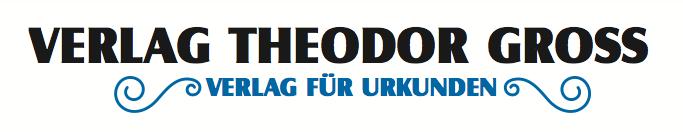 urkunden-online.com-Logo